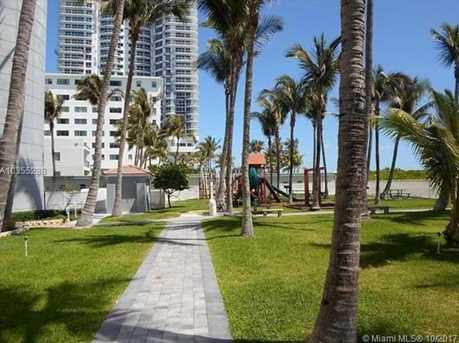 6301 Collins Ave #1208 - Photo 15