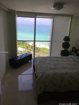 6301 Collins Ave #1208 - Photo 4