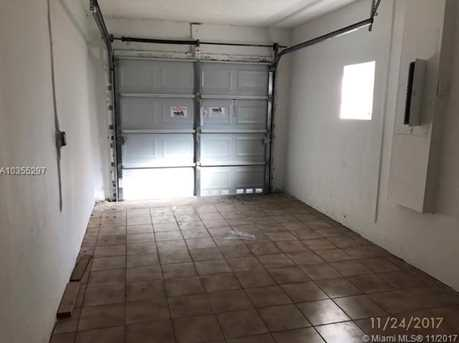 14032 SW 167th Ter - Photo 26