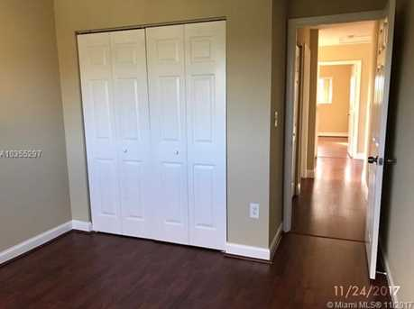 14032 SW 167th Ter - Photo 19