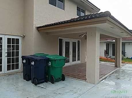 14032 SW 167th Ter - Photo 21