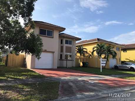 14032 SW 167th Ter - Photo 29