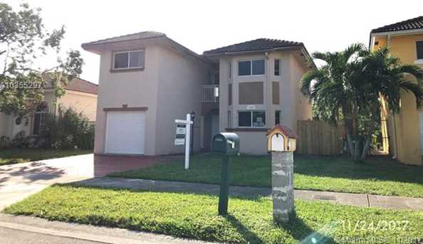 14032 SW 167th Ter - Photo 30