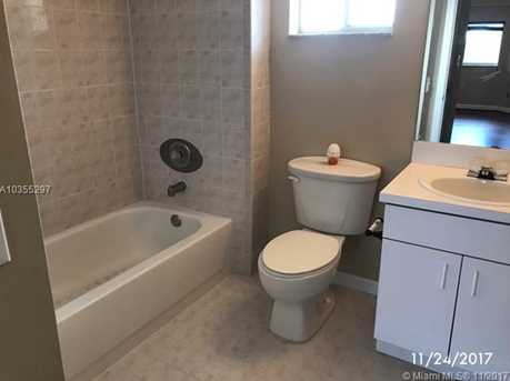 14032 SW 167th Ter - Photo 13
