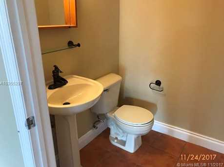 14032 SW 167th Ter - Photo 20
