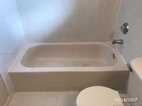 14032 SW 167th Ter - Photo 17