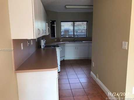 14032 SW 167th Ter - Photo 5