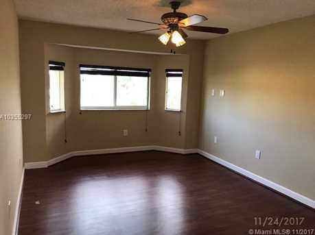 14032 SW 167th Ter - Photo 12