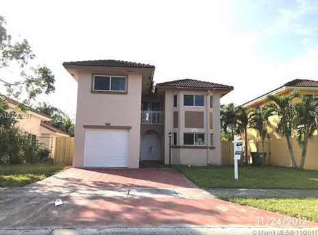 14032 SW 167th Ter - Photo 1