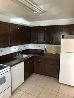 2950 NW 46th Ave #115A - Photo 7