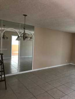2950 NW 46th Ave #115A - Photo 6