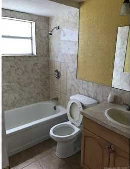 2950 NW 46th Ave #115A - Photo 11
