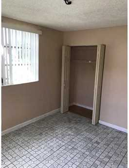 2950 NW 46th Ave #115A - Photo 8