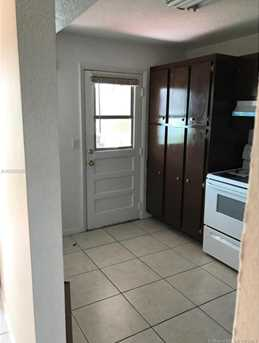 2950 NW 46th Ave #115A - Photo 3