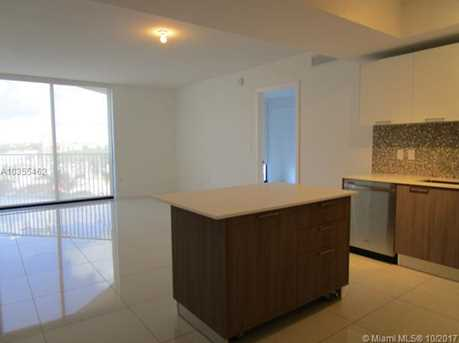 5252 NW 85 Th Ave #309 - Photo 23