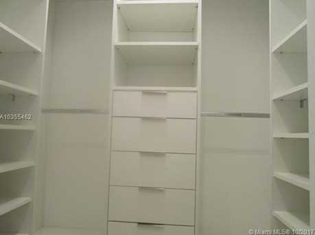 5252 NW 85 Th Ave #309 - Photo 20