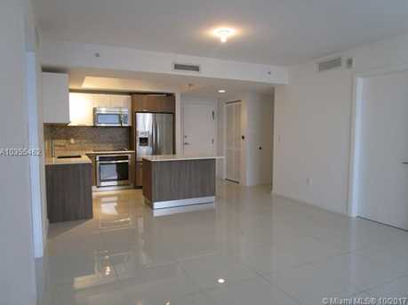 5252 NW 85 Th Ave #309 - Photo 24