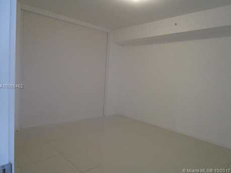 5252 NW 85 Th Ave #309 - Photo 19