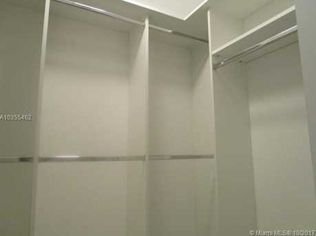 5252 NW 85 Th Ave #309 - Photo 21