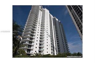 18683 Collins Ave #1106 - Photo 1