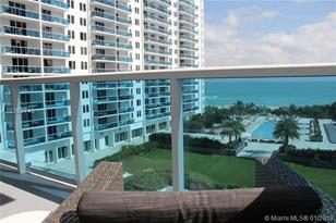 2301 Collins Ave #638 - Photo 1