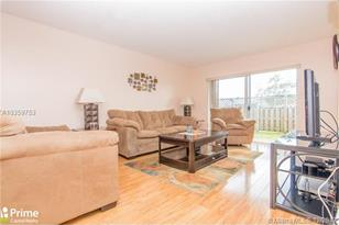 4804 NW 79th Ave #101 - Photo 1