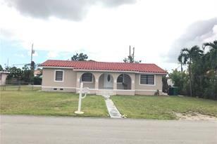 7300 SW 18th St Rd - Photo 1