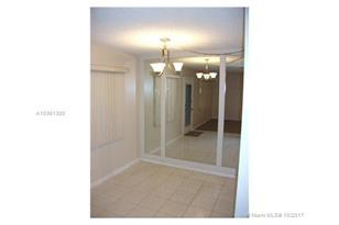 551 SW 135th Ave #102B - Photo 1