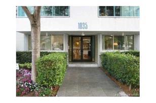 1035 West Ave #803 - Photo 1