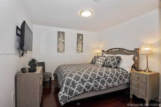 520 West Ave #1903 - Photo 7