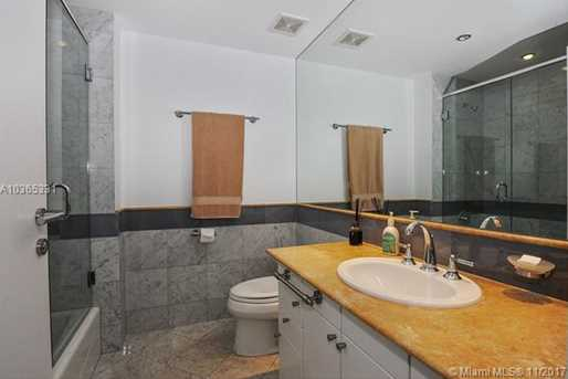 520 West Ave #1903 - Photo 13