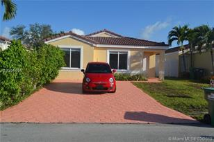 14289 SW 175th Ter - Photo 1
