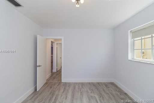 4001 S Red Rd - Photo 15