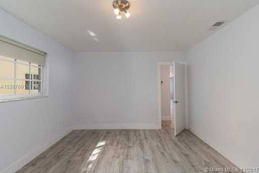 4001 S Red Rd - Photo 12