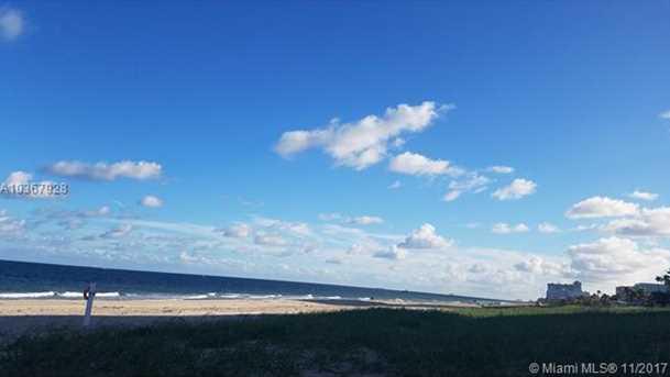 5100 N Ocean Blvd #1005 - Photo 52