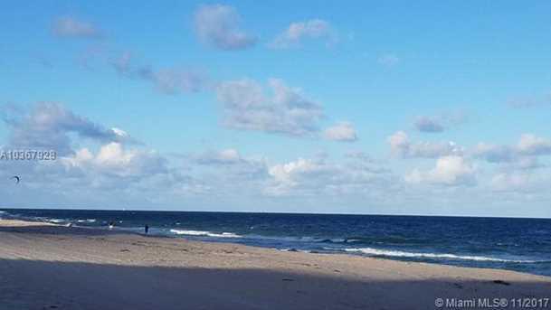 5100 N Ocean Blvd #1005 - Photo 53