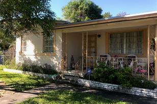 1433 NW 7th Ter - Photo 1