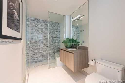 100 S Pointe Dr #3605 - Photo 19