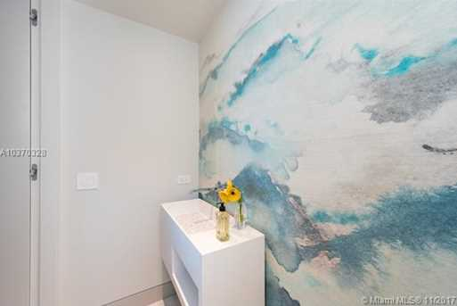 100 S Pointe Dr #3605 - Photo 21