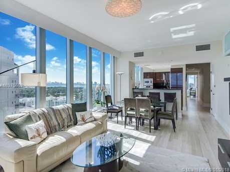 6799 Collins Ave #1705 - Photo 3