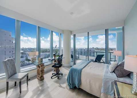 6799 Collins Ave #1705 - Photo 7