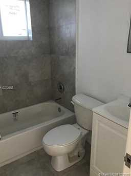 4221 NW 18th Ave - Photo 7
