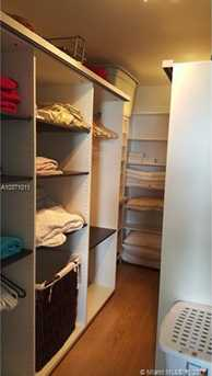 6039 Collins Ave #930 - Photo 30