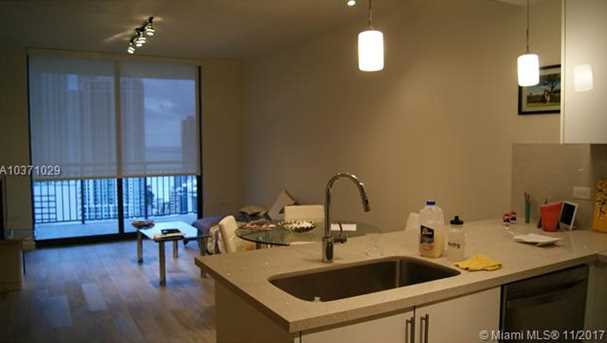 999 SW 1st Ave #2710 - Photo 6