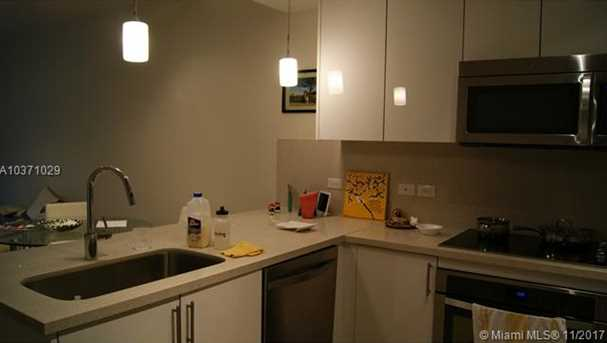 999 SW 1st Ave #2710 - Photo 7