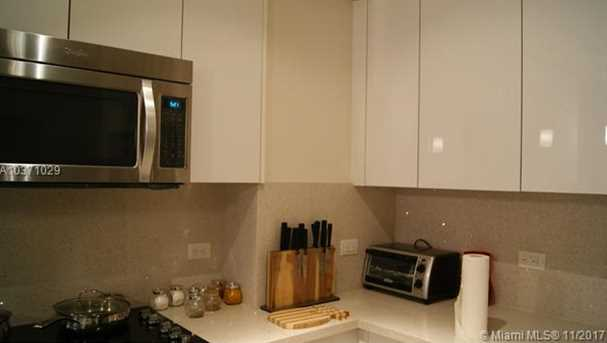 999 SW 1st Ave #2710 - Photo 8