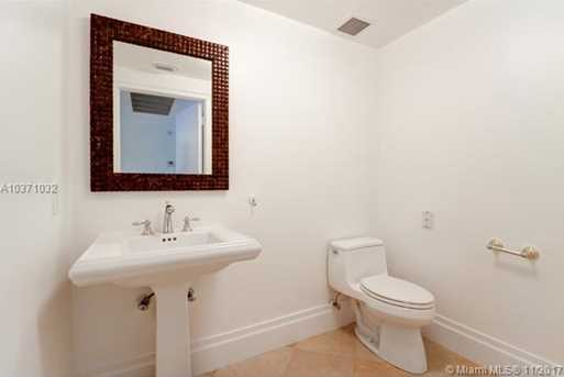 3400 SW 27th Ave #208 - Photo 9