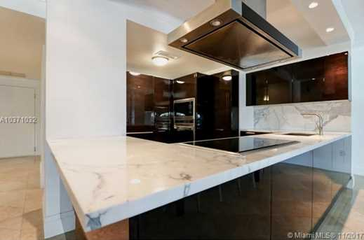 3400 SW 27th Ave #208 - Photo 3