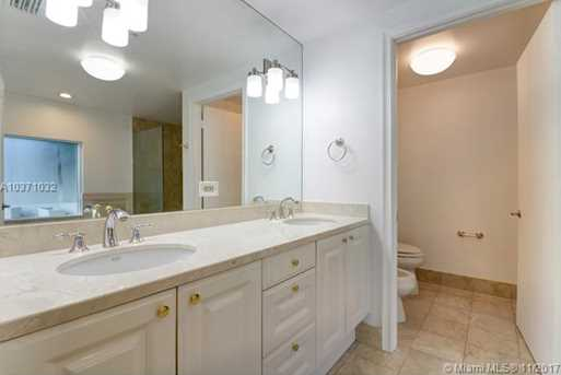 3400 SW 27th Ave #208 - Photo 15