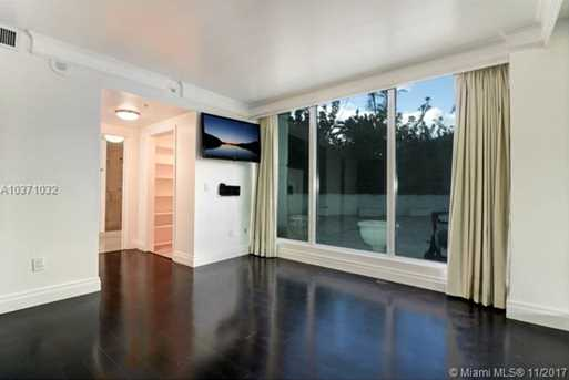 3400 SW 27th Ave #208 - Photo 13